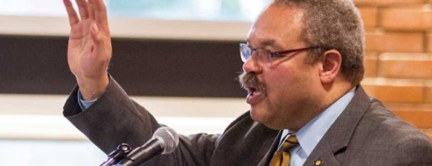Portland Rep. Calls For Mandatory Psych Testing Of Cops, But Is It Enough?