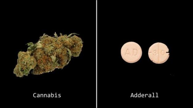 marijuana-pills-adderall-3
