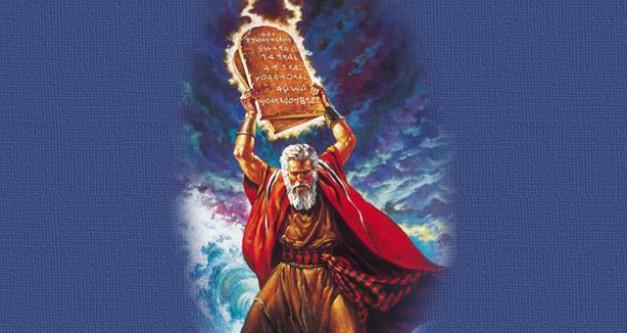 Moses 10 commandments-1