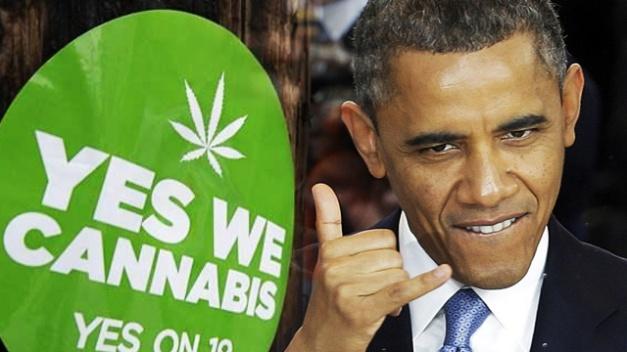 obama-marijuana