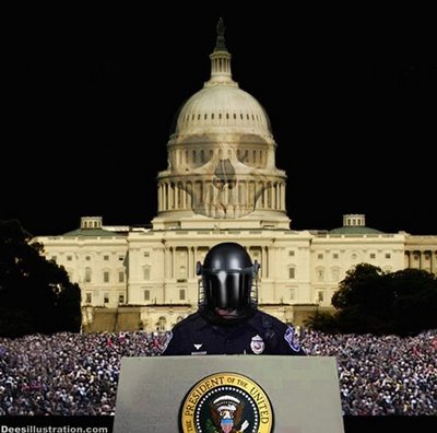 police-state-usa1