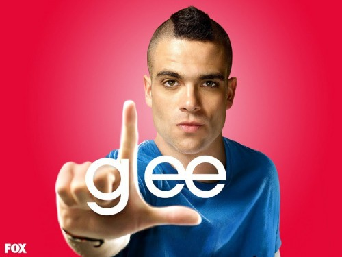 Speaking of exploiting minors, Glee Star Mark Salling was arrested for possession of child pornography. Oddly enough, he plays the role of a dude who sleeps with a bunch of young girls in a show that indirectly turns high school into a sexy meat market.