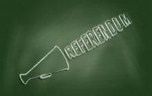 republic of australia referendum