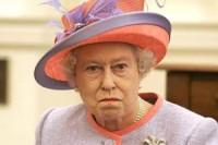 royal-queen-elizabeth