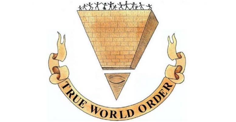 trueworldorder