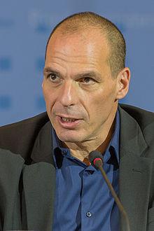 Yanis-Varoufakis-Berlin-2015-02-05.jpg