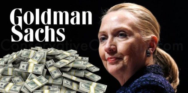 hillary-clinton-goldman-sachs-transcript_1024x1024