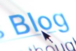 censorship banning hyperlinks