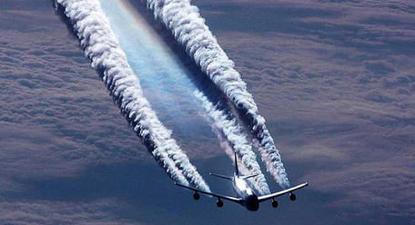 chemtrails_proof1