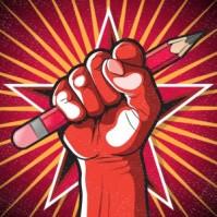 freedom-fist-ideas