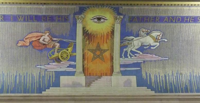 freemason