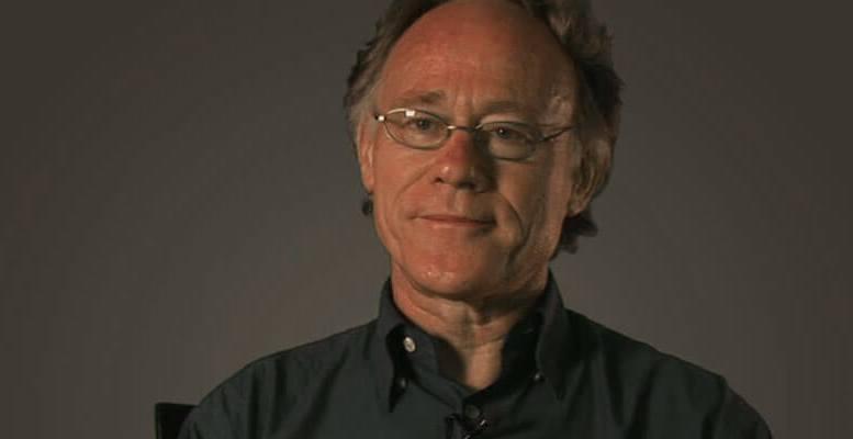 GrahamHancock