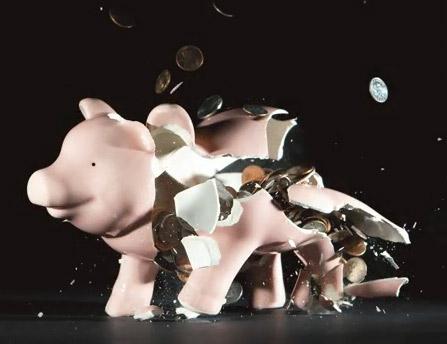 piggybank-breaks