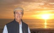Ruggero Santilli Sunset Smaller.jpg