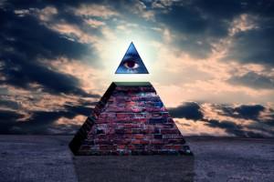 satanic-hierarchy