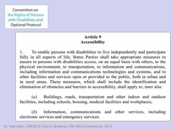 Environmental Refugees: Electromagnetic Hypersensitivity (EHS) Sufferers Slide-70-1024x7681
