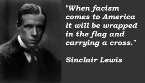 sinclair-lewis-fascism-quote
