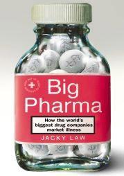 big_pharma