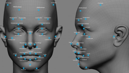 Facial-Recognition-530x300