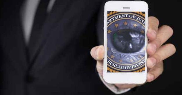 fbi-spying-john-mcafee