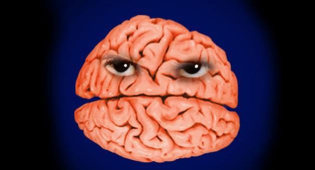 Negative Brain-1