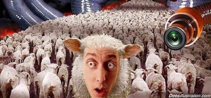 sheeple2b-2bhumans2bdomesticated2banimals1