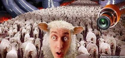 sheeple2b-2bhumans2bdomesticated2banimals1