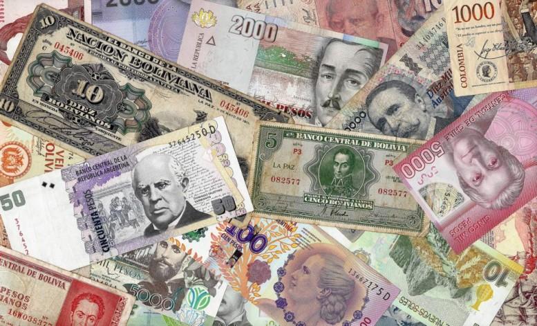 South_America_Money_Collage_1-Greg_Goodman-AdventuresofaGoodMan