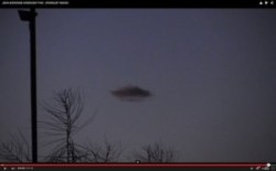 ufo john edmonds project camelot