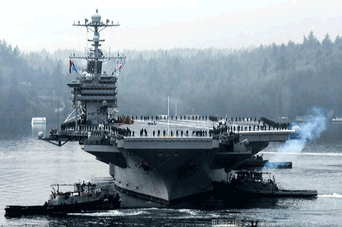 USS-John-C-Stennis-January-2016