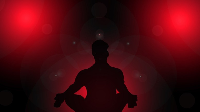 yoga-657051_960_720