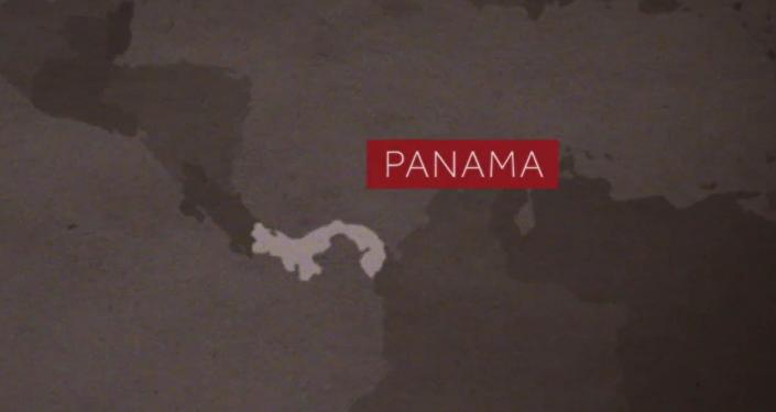 "UPDATES ~  ""Panama Papers""  1037427306"