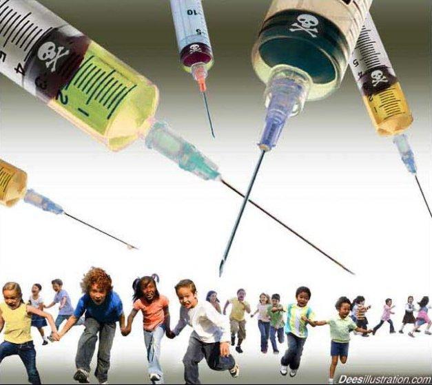 David_Dees_kids_flee_deadly_vaccines.647w577h