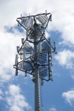 cell-tower-emf-fields