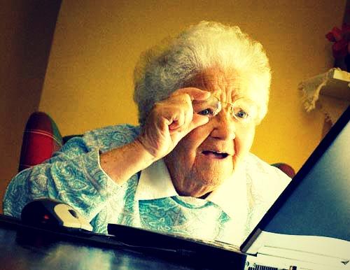 computer-granny-meme