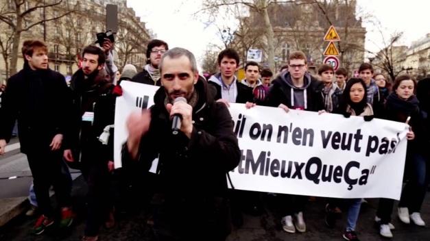 france-revolution