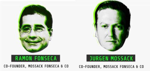 BREAKING ~ The Largest Hack In History, What You Need To Know About The Panama Papers  Mossack_0