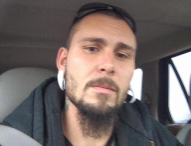 Curtis Ayers, 28, shot and killed a Kansas City, Kan., police officer before going on a carjacking spree.