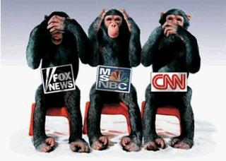 media-monkeys
