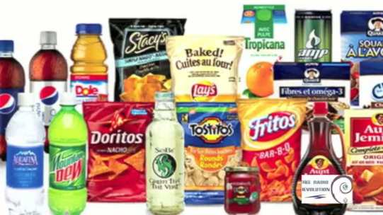 monsanto products