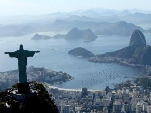 rio-olympics-games-brazil_0