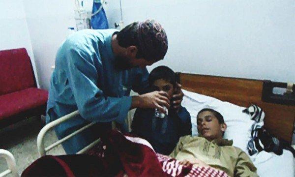 solar-kids-pakistan2