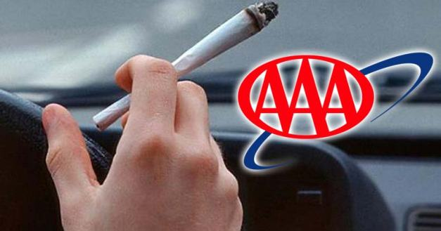 BOMBSHELL: AAA Safety Foundation Finds No Scientific Basis that THC in Blood Impairs Driving Thc-in-blood-aaa
