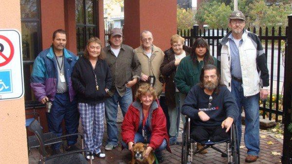 the-oaks-homeless-shelter