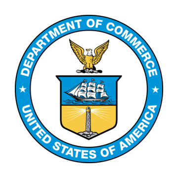 US-DeptOfCommerce-Seal1