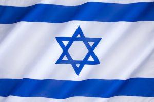 israel-saudi-arabia-zionist-roots