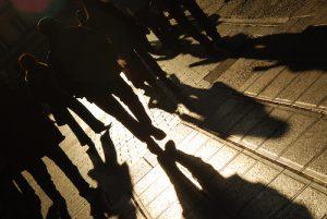 mind virus wetiko shadow