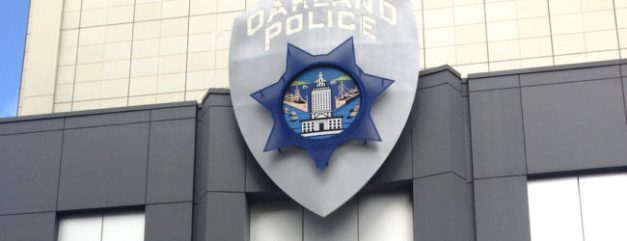 Thirty-One Bay Area Cops Implicated in Oakland PD Sex Scandal – Three Chiefs Resign