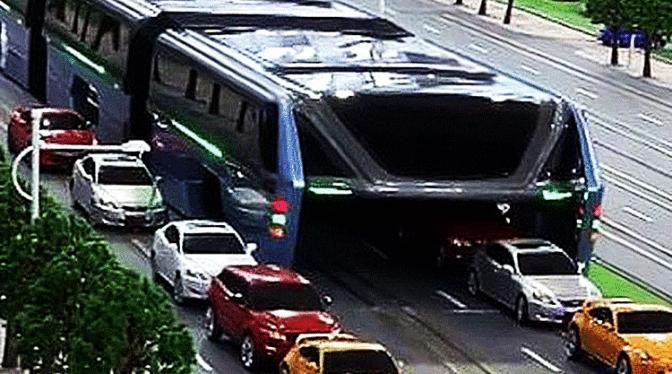 straddling-bus
