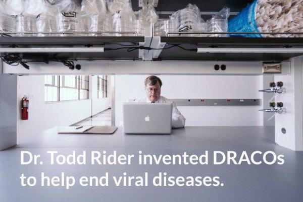 Todd-Rider-DRACOs